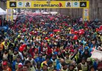 Stramilano of 50000