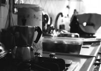 13 - Coffee