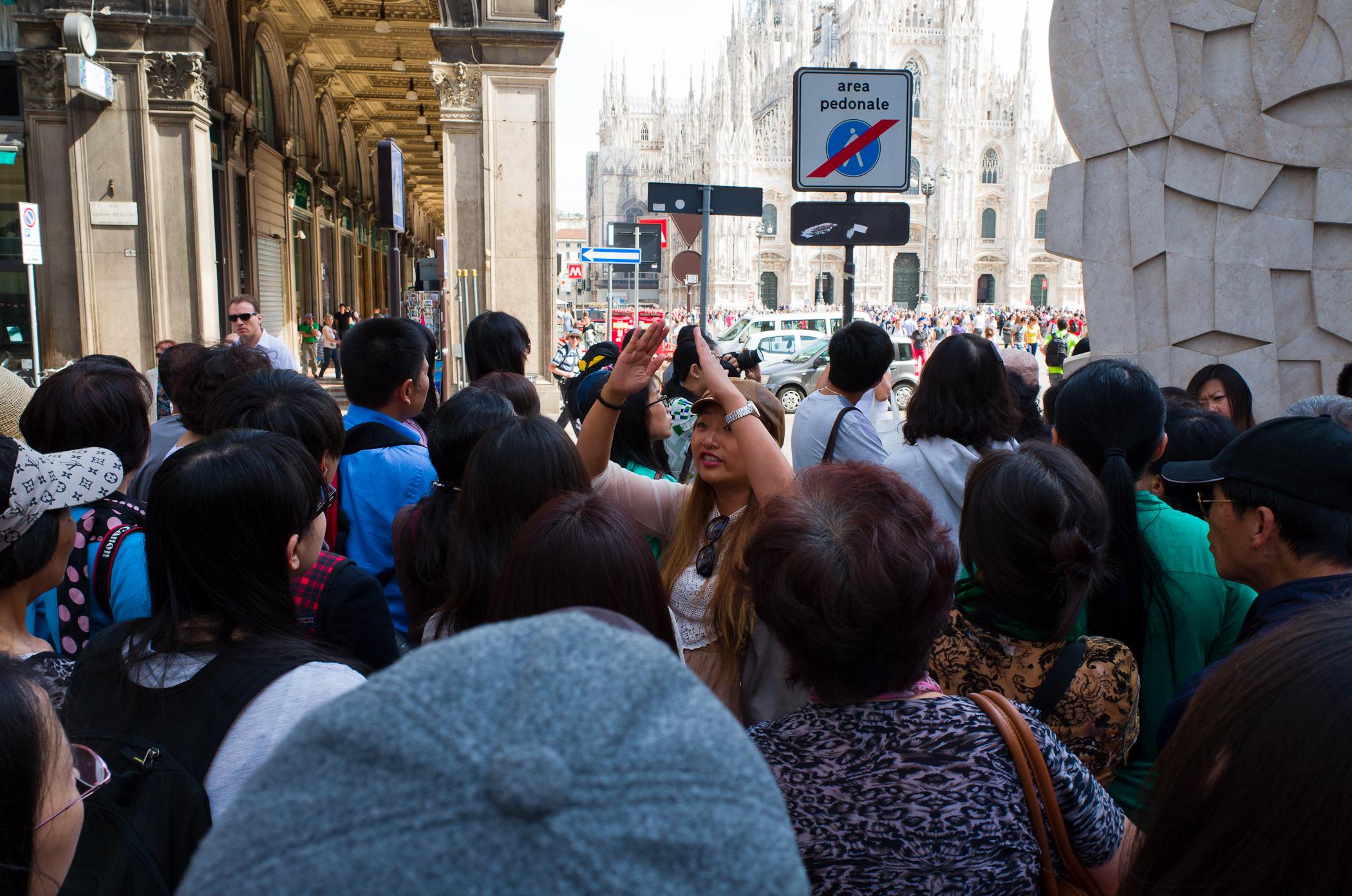 08 - Duomo Explanation