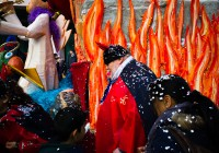 05- Carnevale Ambrosiano