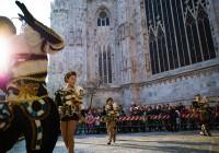 06- Carnevale Ambrosiano