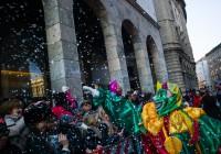 07- Carnevale Ambrosiano