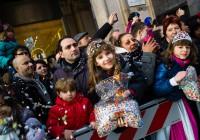 09- Carnevale Ambrosiano
