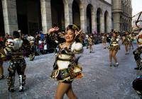 10- Carnevale Ambrosiano