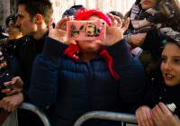 12- Carnevale Ambrosiano