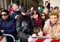 15- Carnevale Ambrosiano