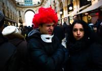 18- Carnevale Ambrosiano