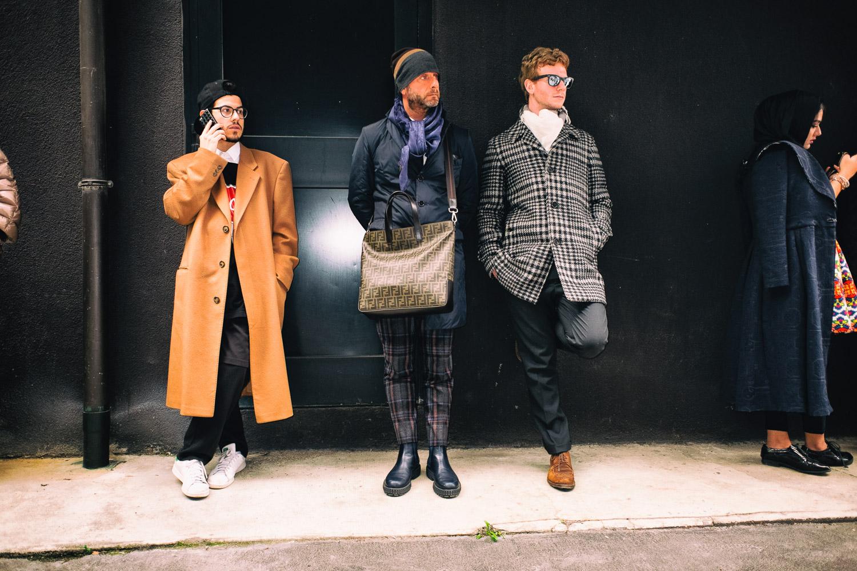 06#fashionmen