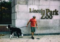11- Zoo Park