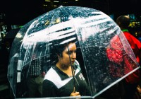 19- Umbrella