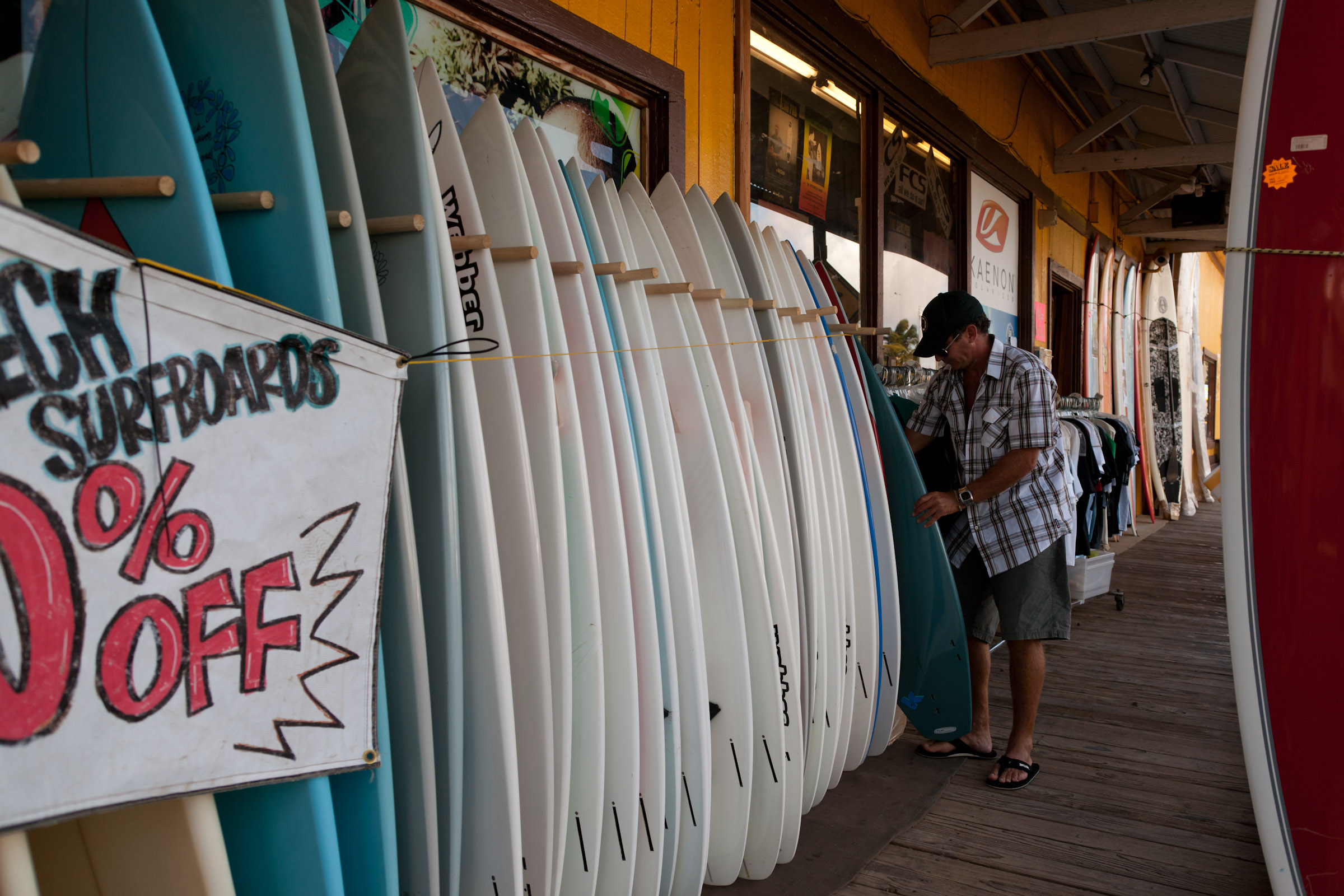 Hawaiian offers