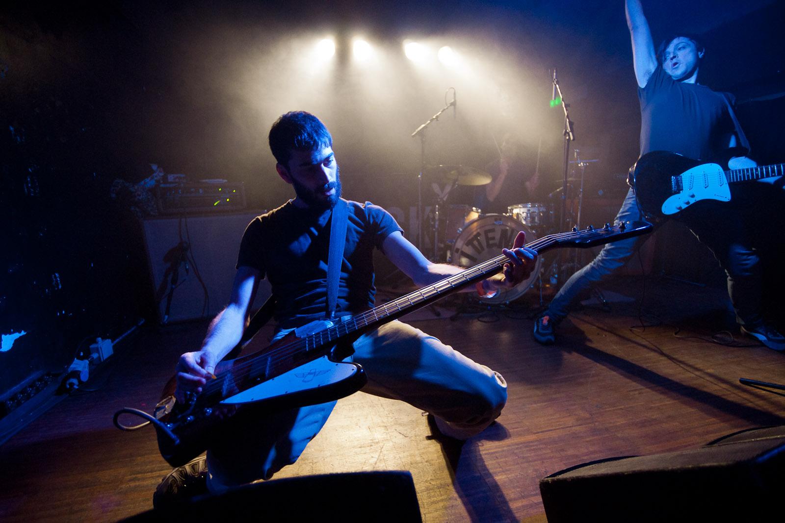 09 - Italian Rock