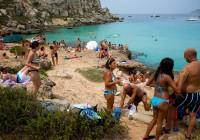 Turismo : Tourism