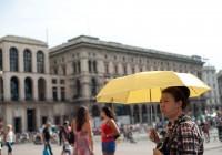 10 - Japanise guide in Milan