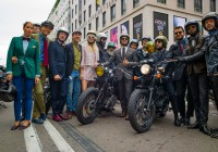 09-Gentleman's Ride Milano 15