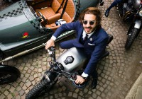 15-Gentleman's Ride Milano 15
