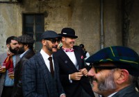 17-Gentleman's Ride Milano 15