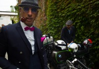 20-Gentleman's Ride Milano 15