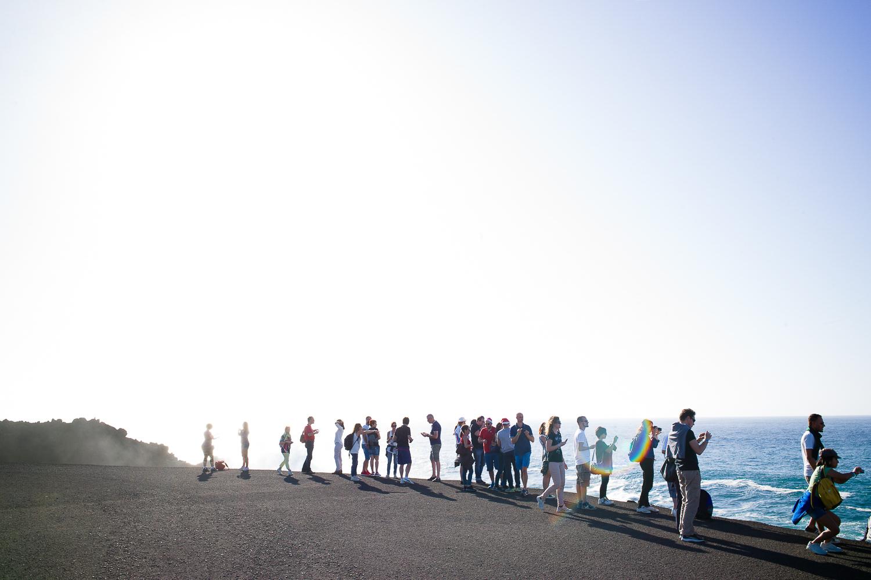 Turist lines