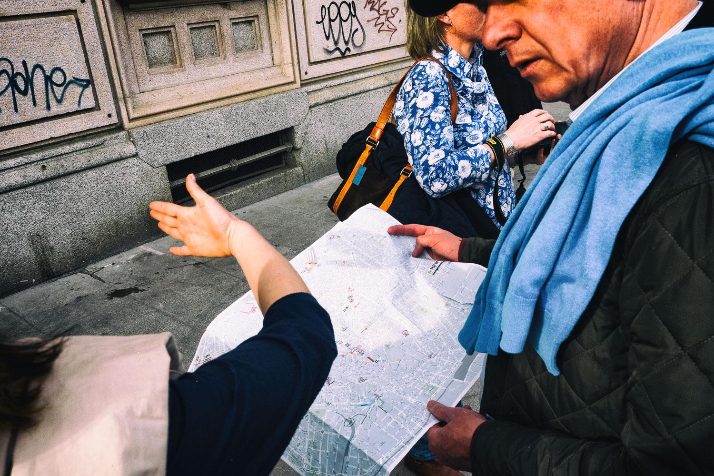 Milano 13, Alzaia Naviglio Grande